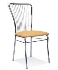 Кухонный стул Петростиль Нейрон