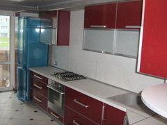 Кухня Кухня КонепалМебель Пример 45
