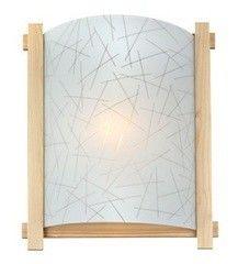 Настенно-потолочный светильник Omnilux Colares OML-40817-01