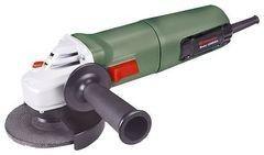Шлифовальная машина Шлифовальная машина Hammer USM 850 A