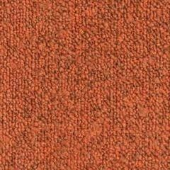 Ковровое покрытие Forbo (Eurocol) Tessera Apex 640 275