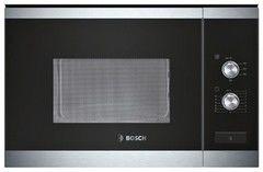 Микроволновая печь Микроволновая печь Bosch HMT72M654