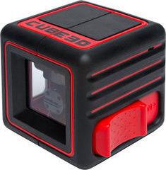 ADA Лазерный нивелир Cube 3D Basic Edition (A00341)