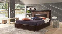 Кровать Кровать Grand Manar Клеопатра (140x200)