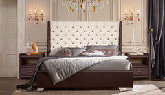 Кровать Кровать Grand Manar Марта (180x200)