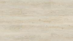 Пробковый пол Wicanders Authentica Light Washed Oak E1XI001