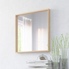 зеркала Ikea в минске каталог цены