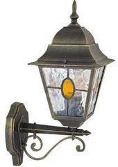 Уличное освещение FAVOURITE Zareb 1804-1W