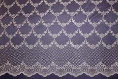 Ткани, текстиль Фактура Пример 176