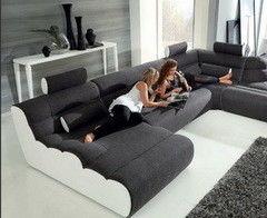 Диван Диван Etap-sofa (IMS GROUP) Elements