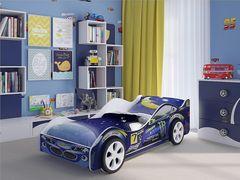 Детская кровать Детская кровать Vivat Пример 3