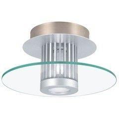 Встраиваемый светильник Eglo CHIRON 89117