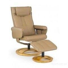 Офисное кресло Офисное кресло Halmar Liberty