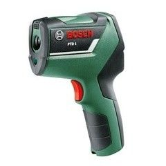 Bosch Термодетектор PTD 1 (0603683020)