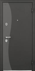 Входная дверь Входная дверь Torex Delta 07 M lux color SP-8G