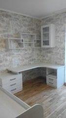 Письменный стол The Мебель Пример 206