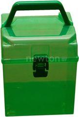 Ящик для инструментов  Profbox Т-14 [610478]