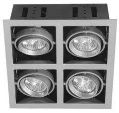 Промышленный светильник Промышленный светильник Paulmann 75304