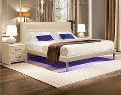 Кровать Кровать Grand Manar Тоскана (120x200)