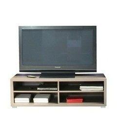 Подставка под телевизор BRW BONN B15-RTV/4/12