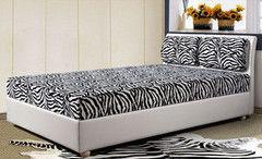 Кровать Кровать ZMF Алиса 2.0