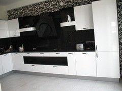 Кухня Кухня Nocciola Анже