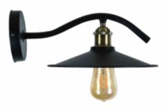 Настенный светильник Декора 12330 Loft