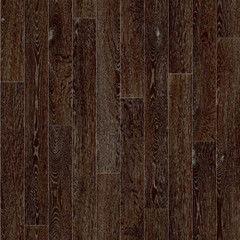 Линолеум Линолеум IDEAL Record Gold Oak 8459