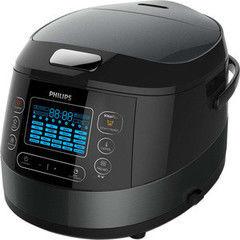 Мультиварка Мультиварка Philips HD4749/03