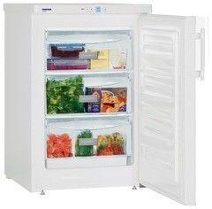 Холодильник Морозильные камеры Liebherr G 1223