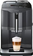 Кофеварка Кофеварка Siemens TI313219RW