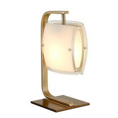 Настольный светильник Citilux Берген CL161813