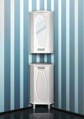 Мебель для ванной комнаты Атолл Генуя