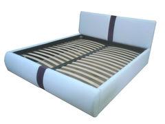 Кровать Кровать Soft Style Модель 4