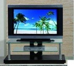 Подставка под телевизор Halmar RTV-5 BIS