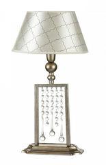 Настольный светильник Maytoni H018-TL-01-NG
