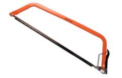 Столярный и слесарный инструмент Startul Пила садовая складная EXPERT (SE4020)
