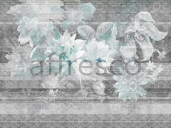 Обои Affresco New Art арт. RE160-COL3