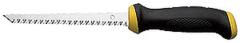 Столярный и слесарный инструмент Hardy Ножовка по гипсокартону 2220-24 00 15