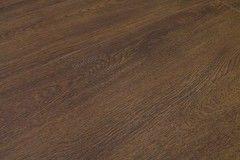 Виниловая плитка ПВХ Виниловая плитка ПВХ Fine Floor FF-1575 Wood Дуб Кале