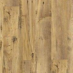Виниловая плитка ПВХ Виниловая плитка ПВХ Quick-Step Livyn Balance Click BACL40029 Каштан винтажный натуральный
