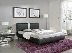 Кровать Кровать Signal Dallas