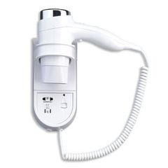 Прибор для укладки KSITEX F-1600 WS