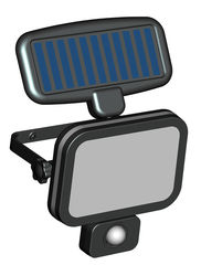 Уличное освещение Novotech Solar 358020