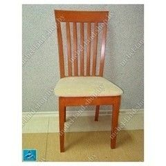 Кухонный стул ЗОВ ЛУКА (вишня)