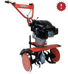 Культиватор Культиватор MTD T 240 OHV 500