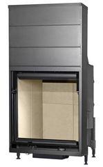 Камин KFD Linea V 810 2.0