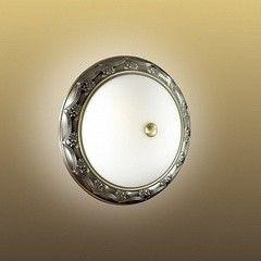 Настенно-потолочный светильник Sonex DEKA 2303