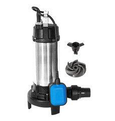 Насос для воды Насос для воды Jemix CUT-1100