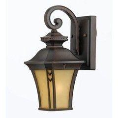 Уличное освещение L'arte Luce Taurus L73188.65